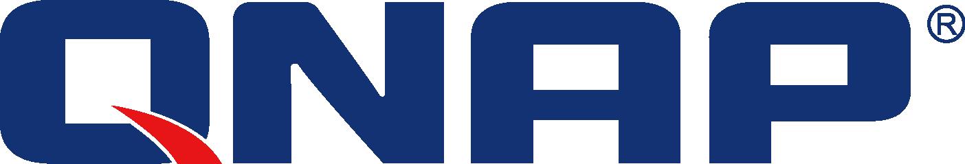QNAP NAS – NextCom Systems, Inc