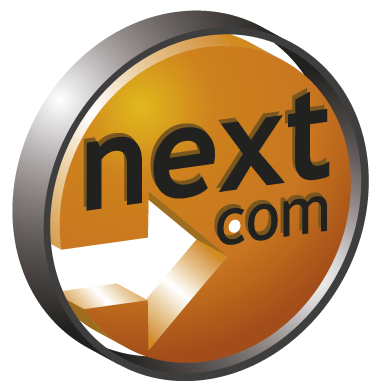 NextCom Systems, Inc.