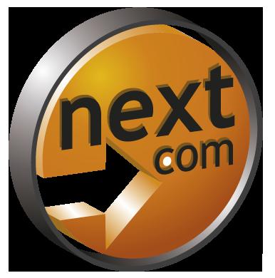 NextCom Systems, Inc.